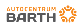 Logo Autocentrum BARTH