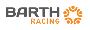 Logo BARTH Racing