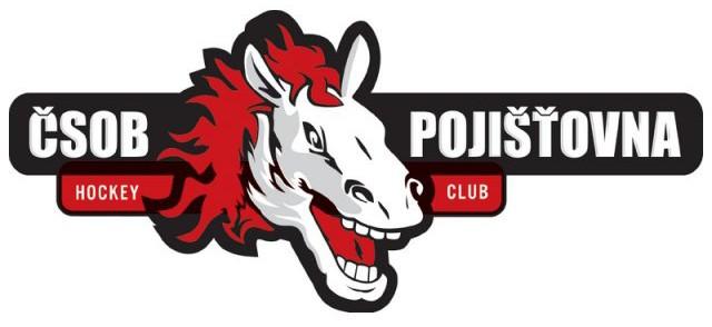 HC ČSOB Pojišťovna Pardubice